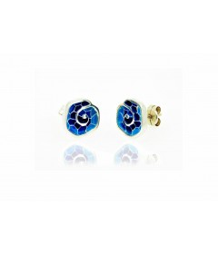 Earrings Cargolis Gran