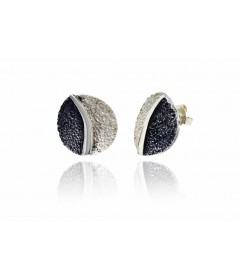 Earrings ODA
